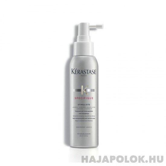 Kérastase Spécifique Spray Stimuliste spray 125 ml