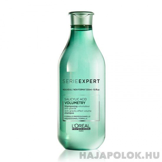 L'Oréal Professionnel Série Expert Volumetry sampon 300 ml