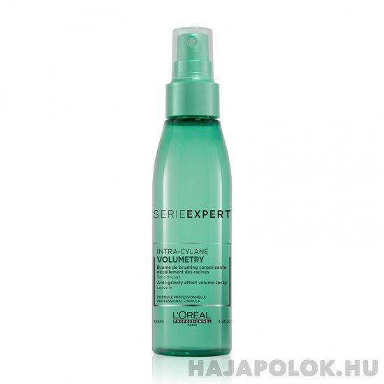 L'Oréal Professionnel Série Expert Volumetry spray 125 ml