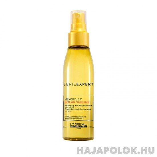 L'Oréal Professionnel Série Expert Solar Sublime spray 125 ml