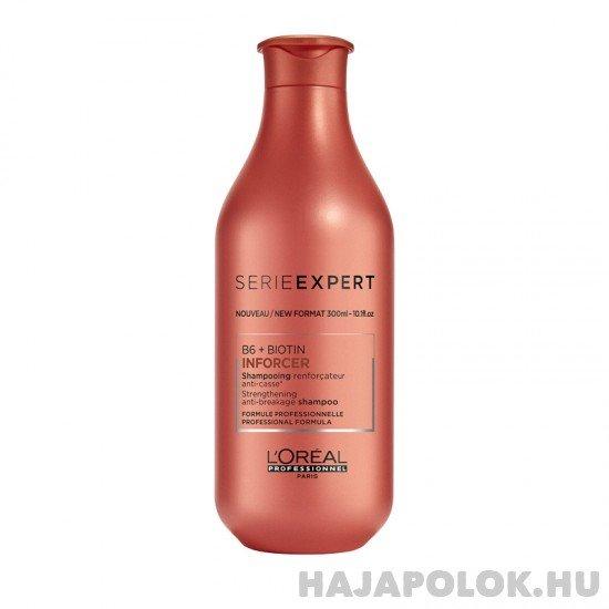 L'Oréal Professionnel Série Expert Inforcer sampon 300 ml