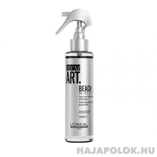 L'Oréal Professionnel Tecni.Art Wild Stylers Beach Waves spray 150 ml
