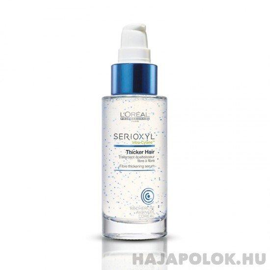 L'Oréal Professionnel Serioxyl szérum a vastagabb hajért 90 ml