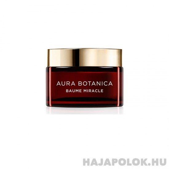 Kérastase Aura Botanica Baume Miracle hajmaszk 50 ml