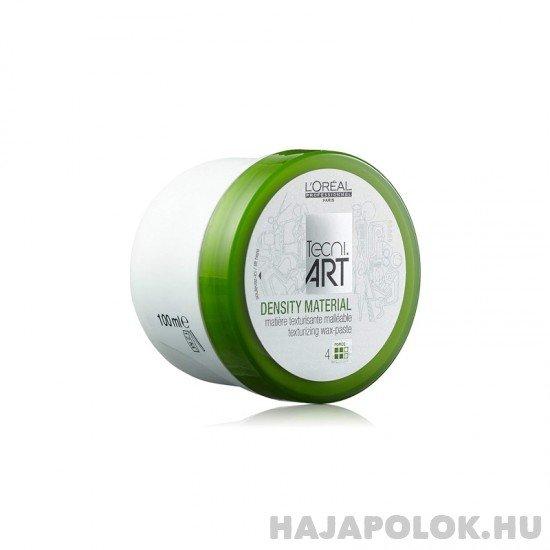 L'Oréal Professionnel Tecni.Art Density Material matt wax 100 ml