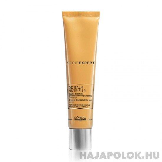 L'Oréal Professionnel Serie Expert Nutrifier DD balzsam 40 ml