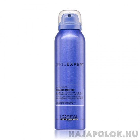 L'Oréal Professionnel Serie Expert Blondifier Best spray 150 ml