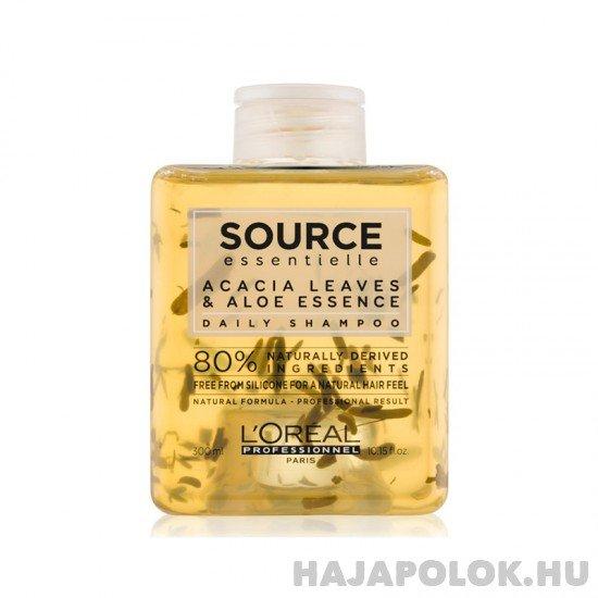 L'Oréal Professionnel Source Essentielle Daily sampon 300 ml