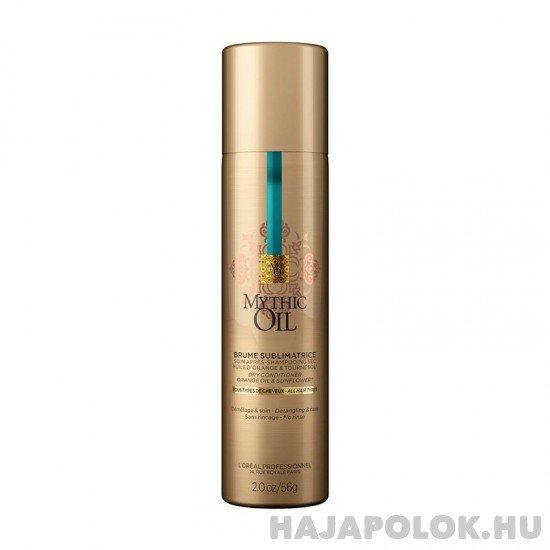 L'Oréal Professionnel Mythic Oil Brume Sublimatrice spray 90 ml