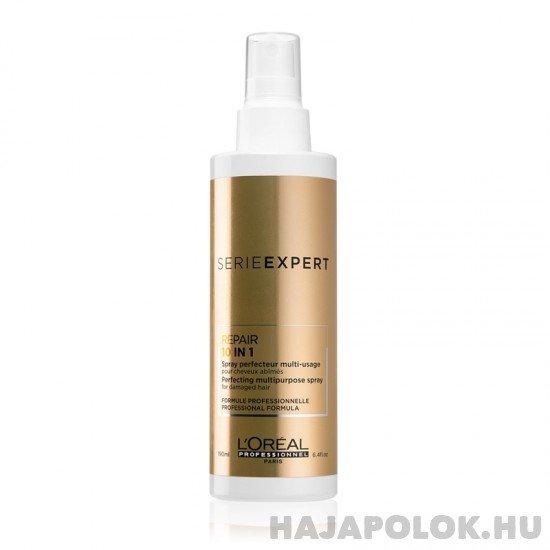 L'Oréal Professionnel Série Expert Absolut Repair 10in1 spray 190 ml