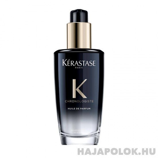 Kérastase Chronologiste Huile de Parfum parfümolaj 120 ml