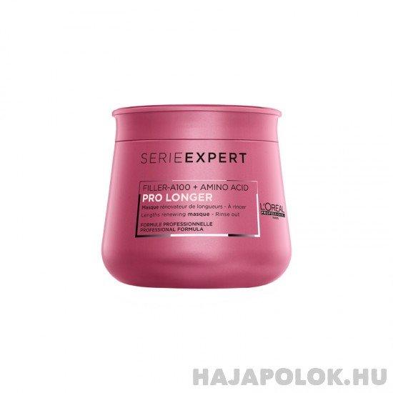 L'Oréal Professionnel Série Expert Pro Longer hajmaszk 250 ml