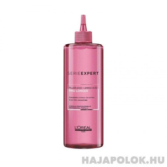 L'Oréal Professionnel Serié Expert Pro Longer hajvég feltöltő szérum 400 ml