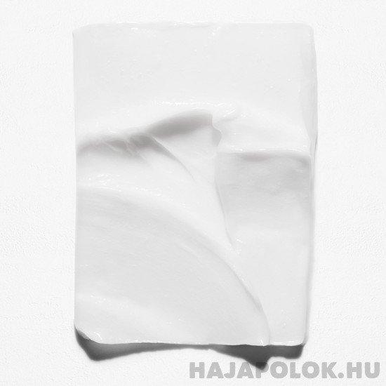 Kérastase Resistance Thérapiste Masque hajmaszk 200 ml