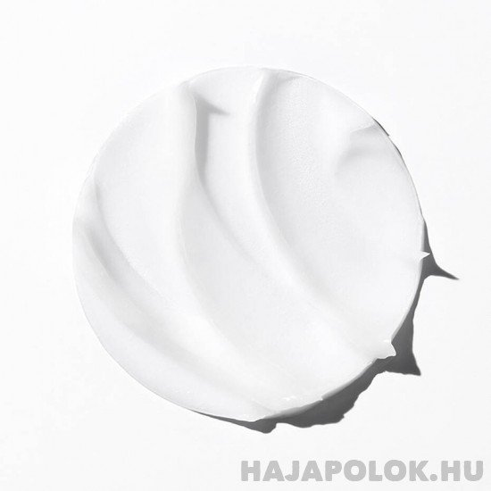 Kérastase Blond Absolu Masque Cicaextreme hajmaszk 200 ml