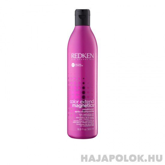 Redken Color Extend Magnetics kondicionáló 500 ml