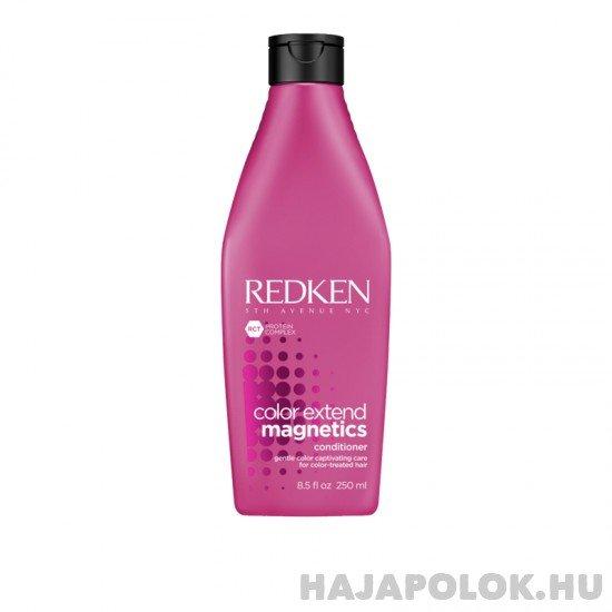 Redken Color Extend Magnetics kondicionáló 250 ml