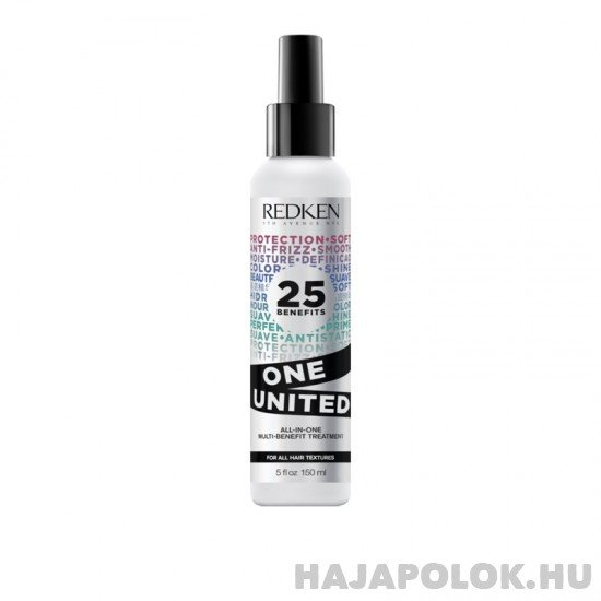 Redken One United spray 150 ml