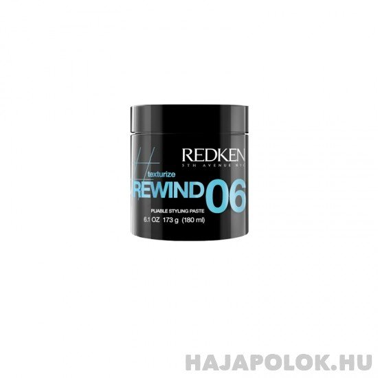 Redken Rewind 06 paszta 150 ml