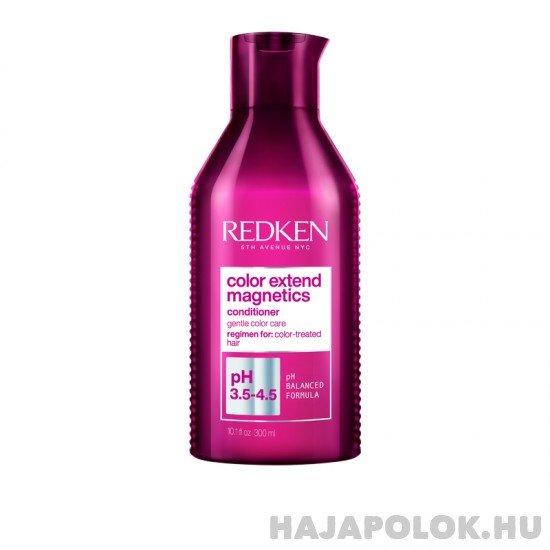 Redken Color Extend Magnetics kondicionáló 300 ml