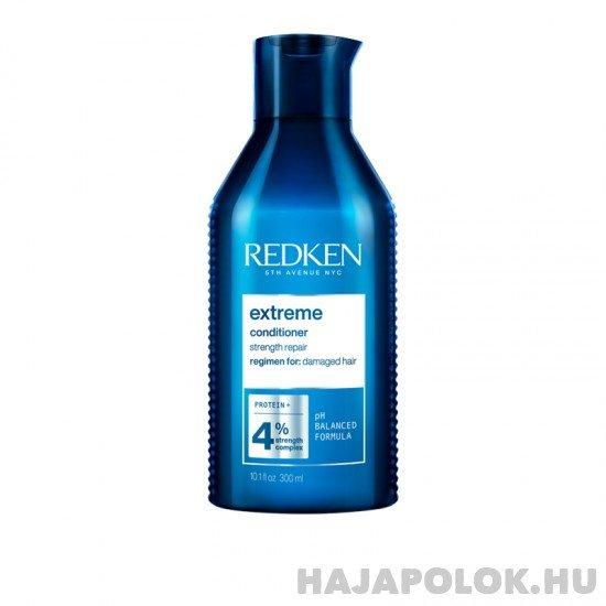 Redken Extreme kondicionáló 300 ml