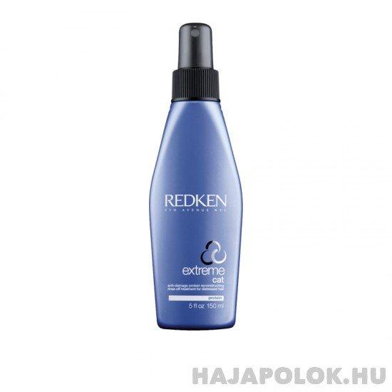Redken Extreme Cat regeneráló spray 150 ml