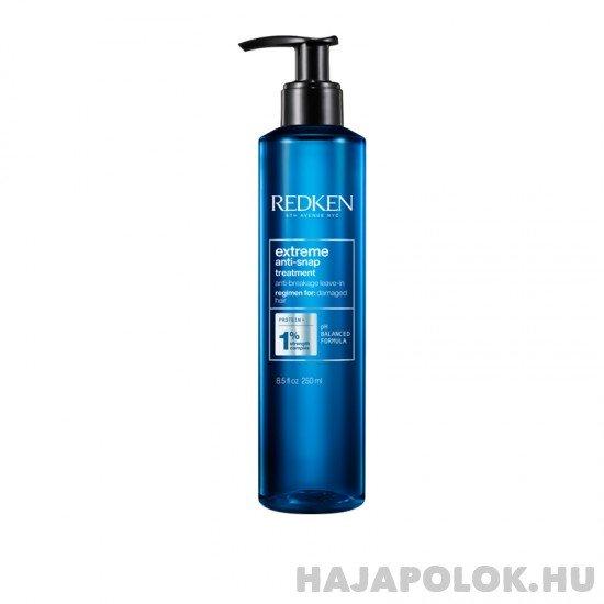 Redken Extreme Anti-snap hajban maradó ápoló 250 ml