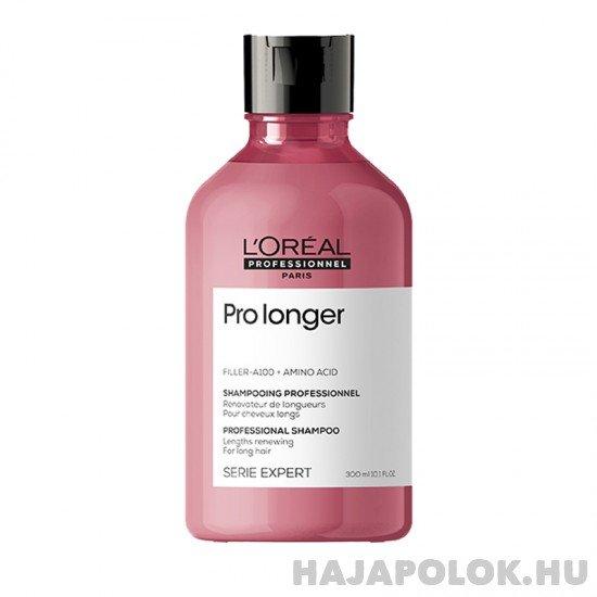 L'Oréal Professionnel Série Expert Pro Longer sampon 300 ml