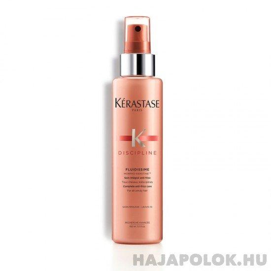 Kérastase Discipline Spray Fluidissime hajformázó spray 150 ml