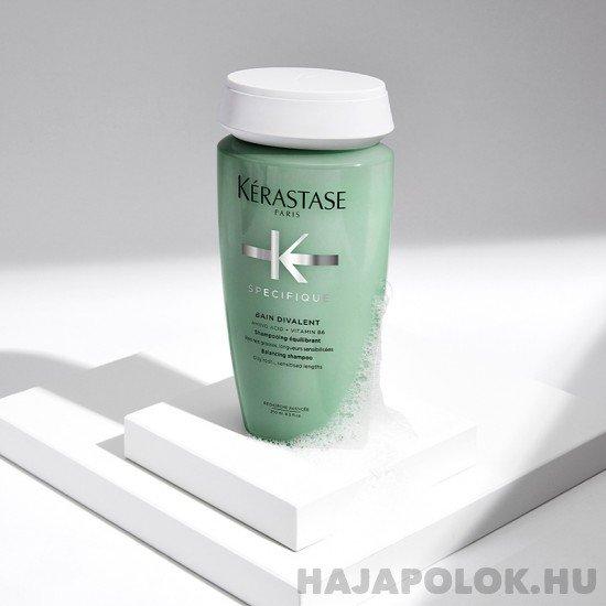 Kérastase Spécifique Bain Divalent sampon 250 ml