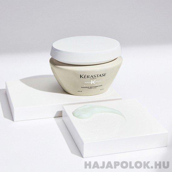 Kérastase Spécifique Masque Réhydratant hajmaszk 200 ml