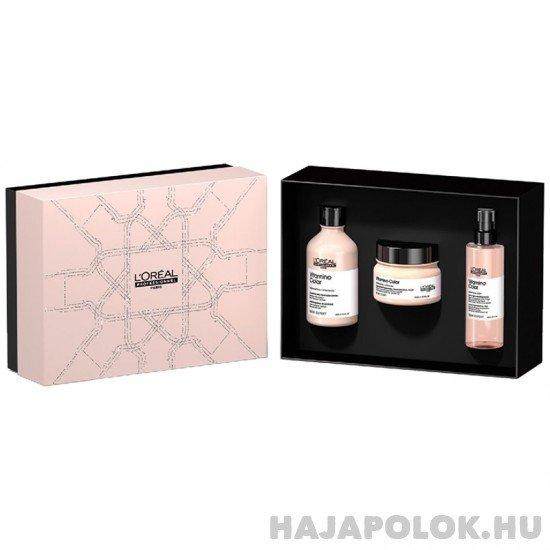 L'Oréal Professionnel Vitamino Color Karácsonyi csomag