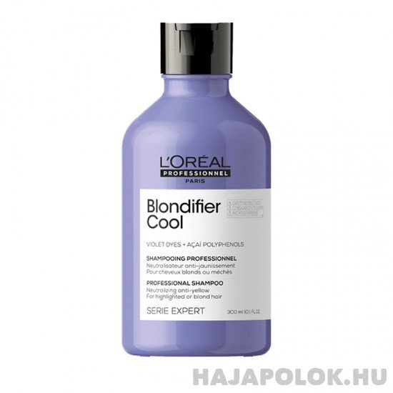 L'Oréal Professionnel Blondifier Karácsonyi csomag