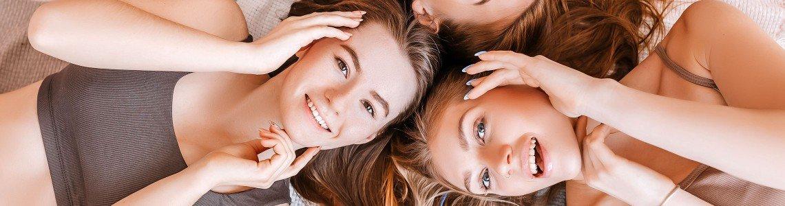 A 3 leggyakoribb hajprobléma és amit tudni kell róluk
